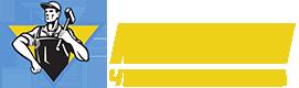 къртичисти.com Logo