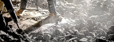 kartene-na-beton