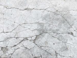 beton-kartene
