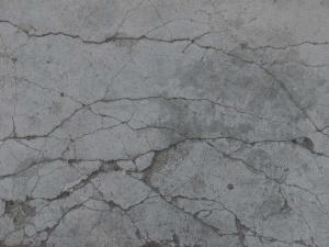 beton-kartene3